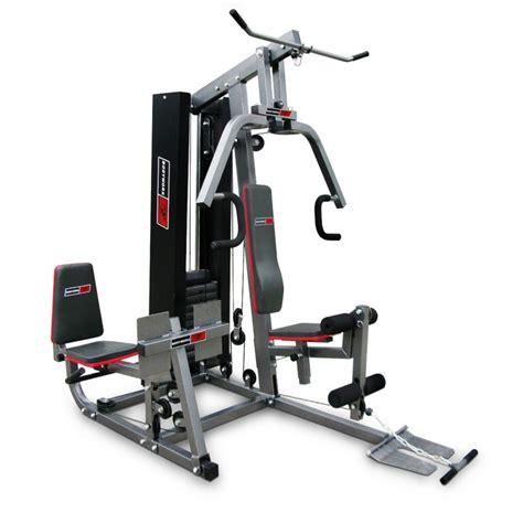 multi gyms