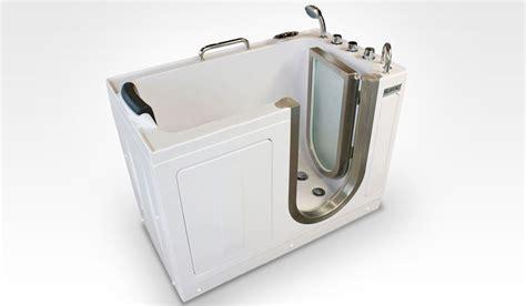 portable walk in bathtub buy portable walk in tubs heavenly walk in tubs