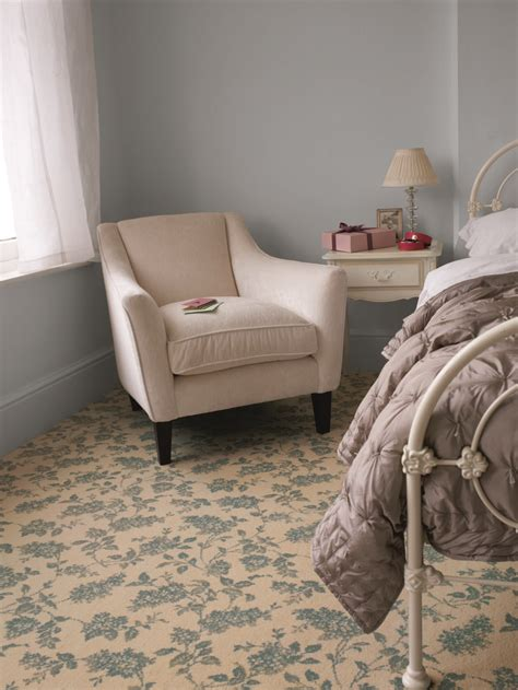 Bedroom Carpet Wool 17 Best Images About Bedroom Inspiration On