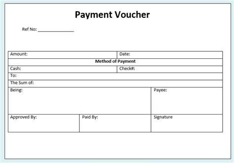 customize payment voucher printing in dubai uae sharjah