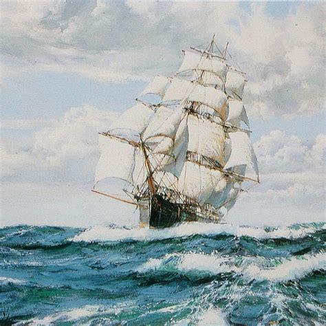 nautical music 100 free nautical music playlists 8tracks radio