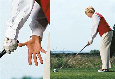 golf swing tips for women top 10 power tips for women photos golf digest
