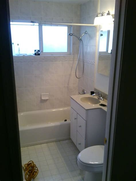 bathroom remodel small bathroom entranching small bathroom with bathtub and