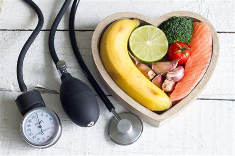 pressione bassa alimenti 5 alimenti per alzare la pressione essere sani