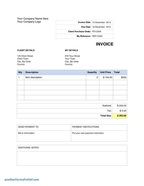 report design document template unique cognos report design document template future