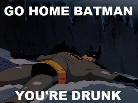 Drunk Face Meme - 27 funny drunk meme pictures you have ever seen