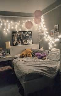 decoration ideas for bedrooms best 25 small bedrooms ideas on