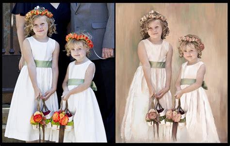tutorial video wedding make your wedding photos unique corel discovery center