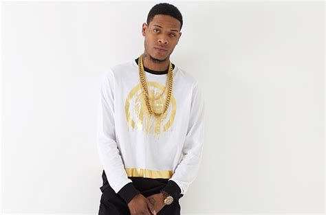 Fetty wap has arrived 8 things to know about kanye west s latest co