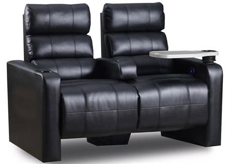 cinema with recliners hot springs vip cinema vip leather recliners