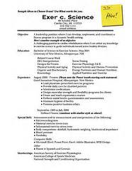 best tip for writing a winning resume resumewriting
