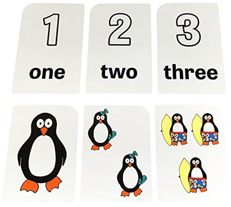 printable number flashcards 0 50 math flash cards numbers 0 50 with addition subtraction