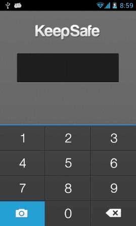 keepsafe apk android resim ve gizleme uygulaması keepsafe apk indir 187 apk indir
