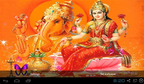 android god themes download free 3d hinduism god live wallpaper apk download for