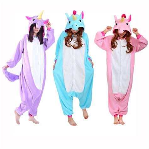 Kitchen Canister Set onesie unicorn pajamas internet vs walletinternet vs wallet