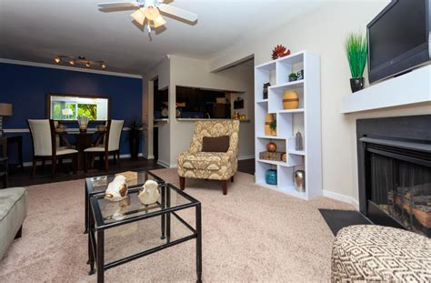 3 bedroom apartments in fredericksburg va apartments in fredericksburg va brittany commons