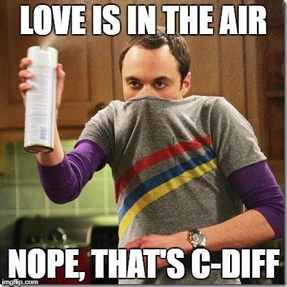 What Is Air Meme - air freshener sheldon cooper imgflip