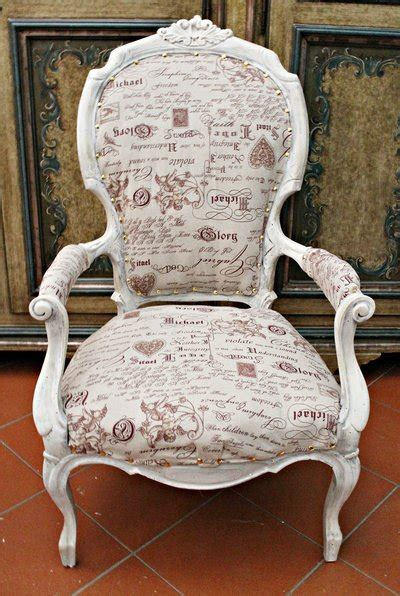 Costo Restauro Poltrona by Antica Poltrona Restaurata Decorata E Rifoderata Shabby