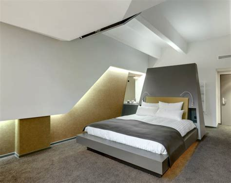 nau interior design aspria hotel by nau architects