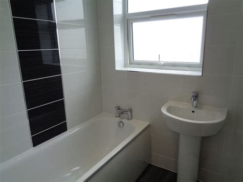 kaldewei bathtubs coventry bathrooms 187 kaldewei bath fitted in bathroom with white brighton wall tiles