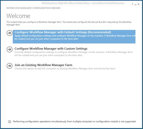 configure workflow manager in sharepoint 2013 configuring workflow manager in sharepoint 2013 step by