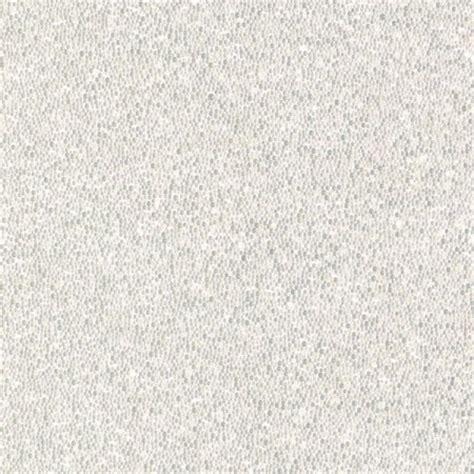 beaded wallpaper uk buy phillip jeffries wallpaper interiors