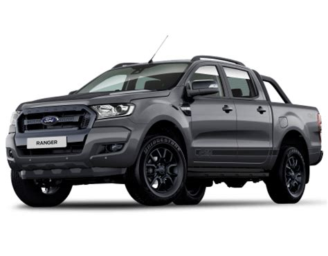 how petrol cars work 2010 ford ranger navigation system ford ranger price specs carsguide