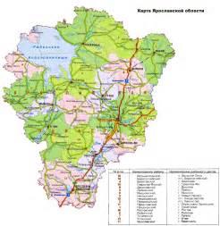 спутниковая карта кировоградской области в реальном времени