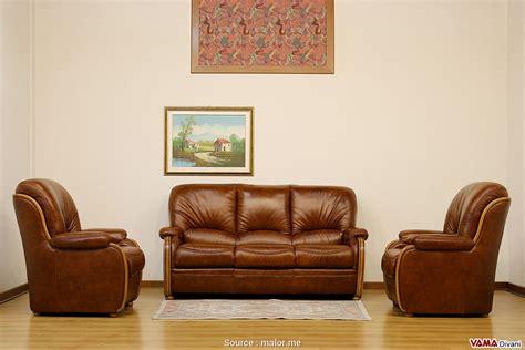 divani e divani poltrone eccezionale 6 divani bicolore poltrone e sofa jake vintage