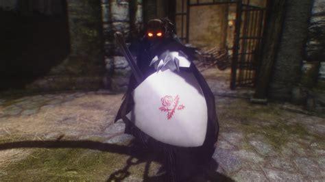 skyrim knight of skeleton armor mod knight of skeleton armor at skyrim nexus mods and community