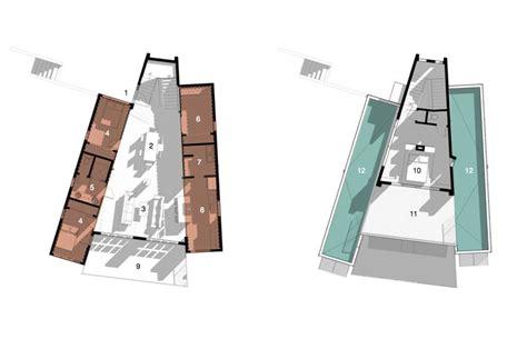 container house floor plan dise 241 o de casa con contenedores construcci 243 n construye