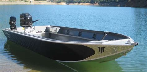 willie boats legend classic willie boats