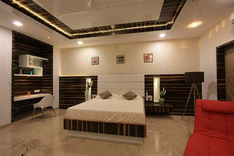 49 good view interior design ideas chennai home devotee sikali residence designed by ansari architects chennai