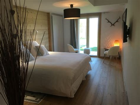 chambre d hotes embrun location chambre d h 244 tes ref 6822 224 st andre d embrun