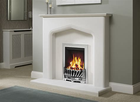 Pictures Of Fireplaces by Looking To Buy A Fireplace In Cumbria Trafford Fireplaces