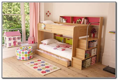 Childrens Bunk Beds Uk Bunk Beds Uk Beds Home Design Ideas K6dzgzoqj22914
