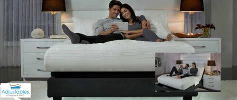 leggett and platt adjustable beds