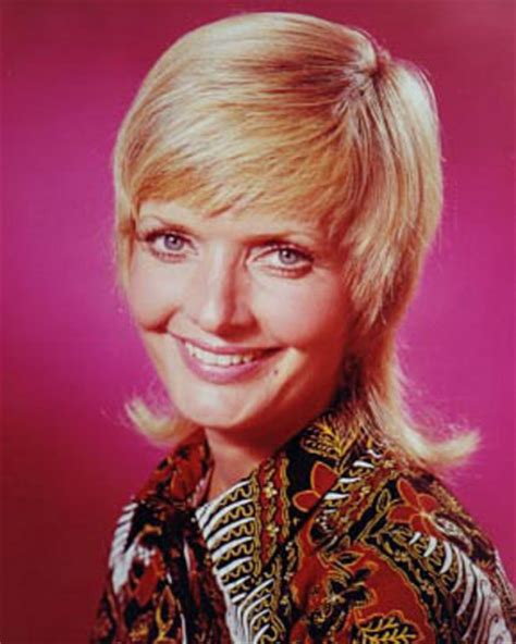 Florence Henderson Haircut | florence henderson as carol brady the brady bunch photo