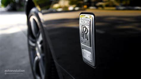 rolls royce engine logo 100 roll royce logo 2016 rolls royce wraith road