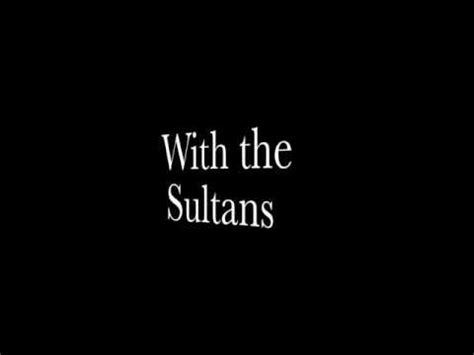 sultans of swing karaoke dire straits sultans of swing instrumental hq doovi