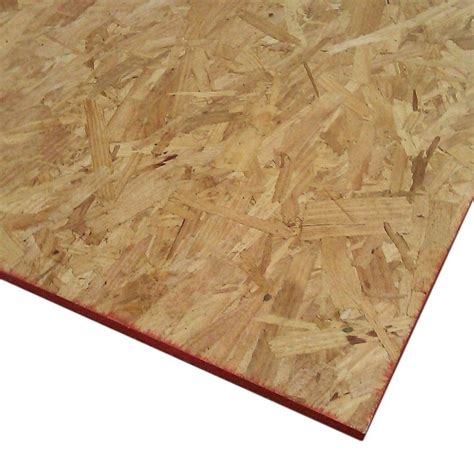 17 Best Ideas About Osb 17 Best Ideas About Oriented Strand Board On