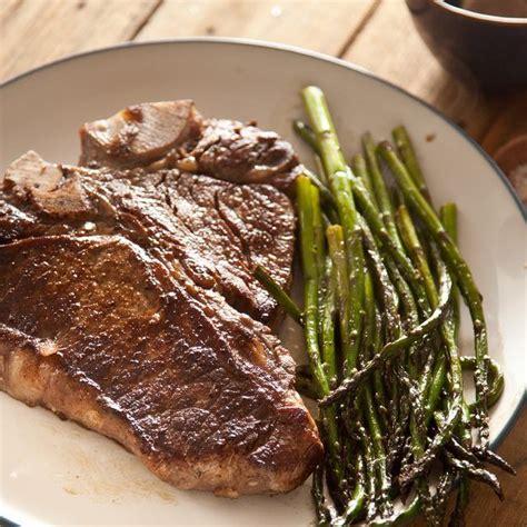 how to make steunk jewelry how to broil a t bone steak t bone steak steaks and