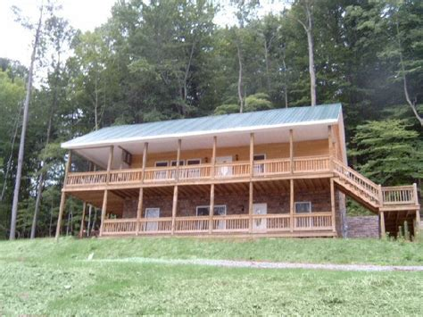 Cabins On Lake Cumberland by 514c Rental