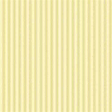 pale yellow pattern fabric share
