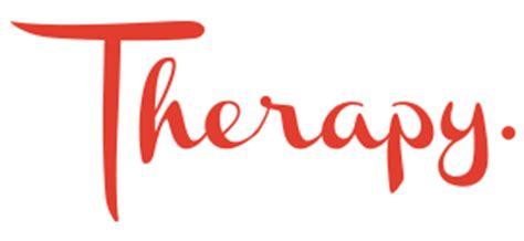 how to a therapy at home therapy savor sip