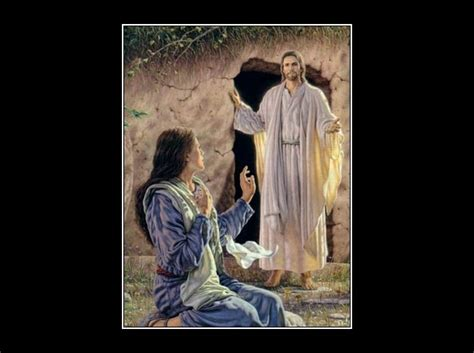 imagenes de jesus resucitado catolicas imagenes de jesucristo resucitado
