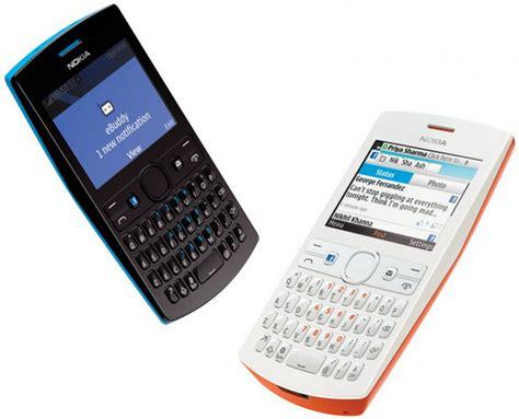 Hp Nokia Asha 205 Satu Sim nokia asha 205 dual sim price philippines
