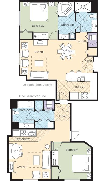 wyndham grand desert floor plan beautiful wyndham grand desert 3 bedroom images trends