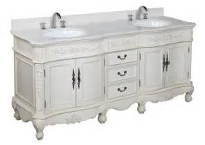 12 best sink vanity units qosy