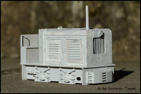 Bild Selber Malen 4485 by Eine Feldbahn In Spur 0f Entsteht Stummis Modellbahnforum